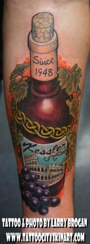 wine-tattoo-14