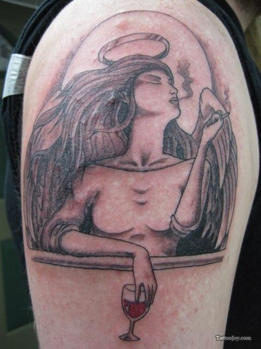 wine-tattoo-17
