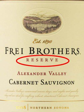 A-Little-Help-in-Understanding-Californian-Wine-Labels.