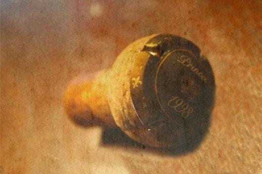Champagne-De-Venoge-Cuvee-de-Princes-1993-wine-cork