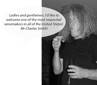 Charles-Smith-Winemaker