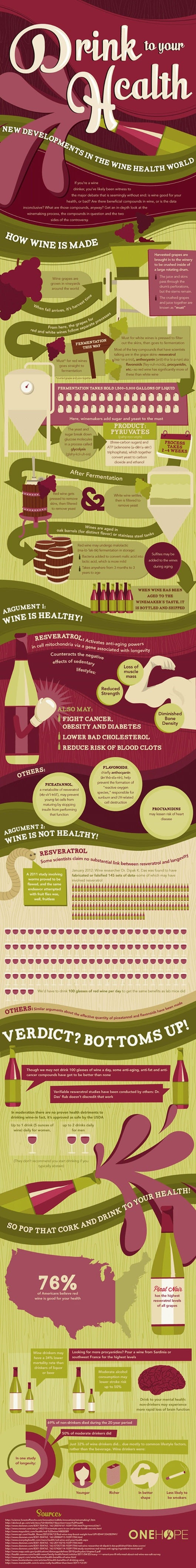 Drink-To-Your-Health-Wine-Infographic-r80