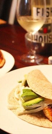 Fish-House-Sauvignon-Blanc-Wine-Pairing
