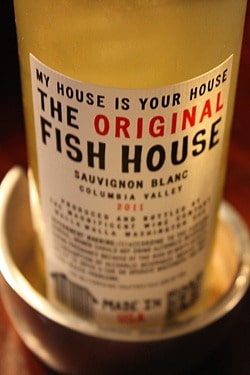 Fish-House-Wine-Sauvignon-Blanc.