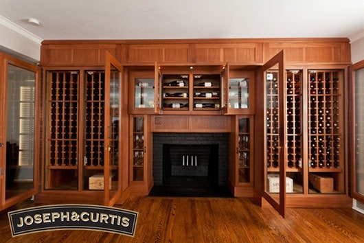Joseph-and-Curtis-Wine-Cellars-Builders