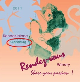 Rendez-vous-wine-label