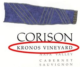 Single-vineyard-wine-label