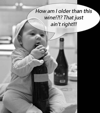 baby-wine-funny