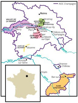 champagne-map-france-wine-vin