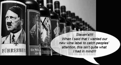 hitler-wine