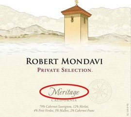 meritage-wine-label