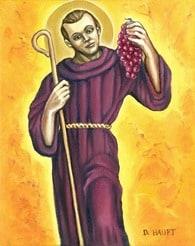 saint-morand-wine-saint