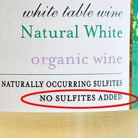 sulfite-free-wine