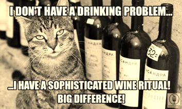 wine-cat-meme