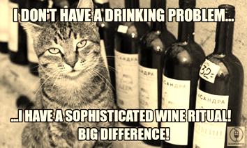 wine-cat-meme