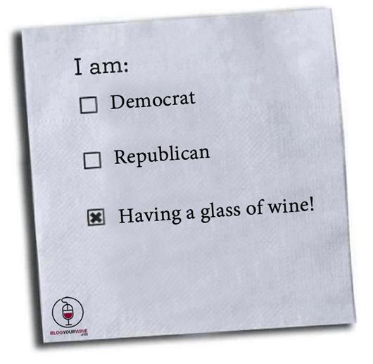 wine-funny-meme