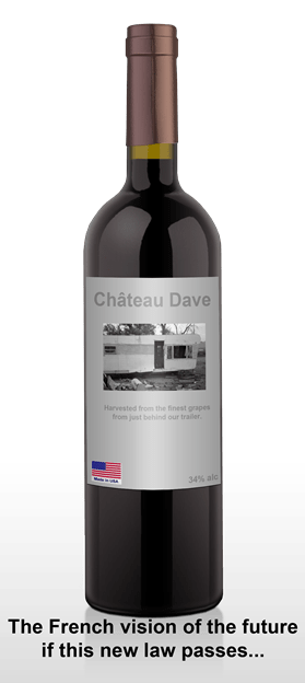 Chateau-Dave