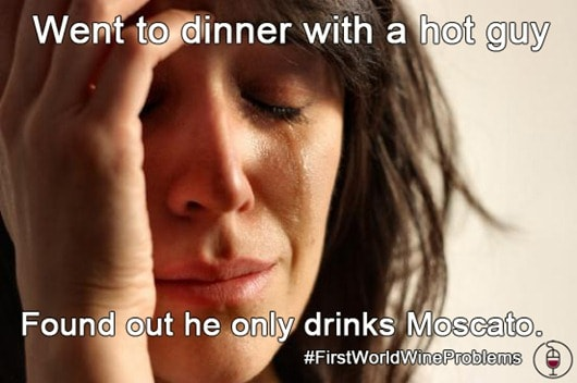 First-World-Wine-Problems-Funny-Meme