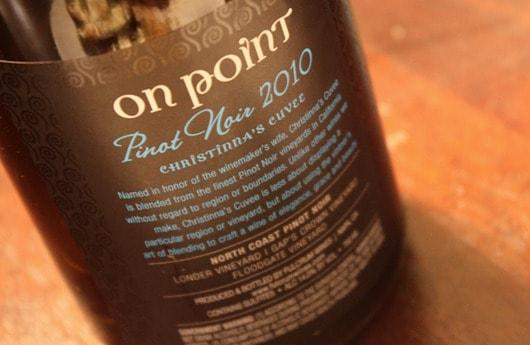 Fulcrum-Cristiannas-Cuvee-Pinot-Noir-Wine