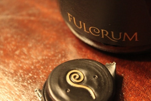 Fulcrum-Pinot-Noir-Gaps-Crown-Vineyard-Sonoma