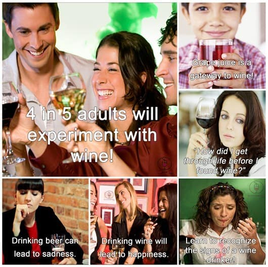 Learn-to-spot-a-wine-drinker-funny-wine-meme