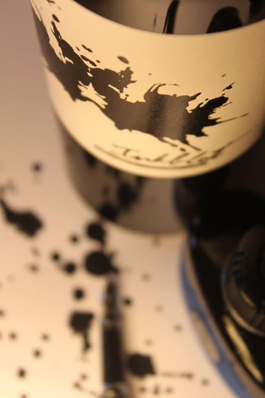 Michael-David-Inkblot-Cabernet-Franc-Wine