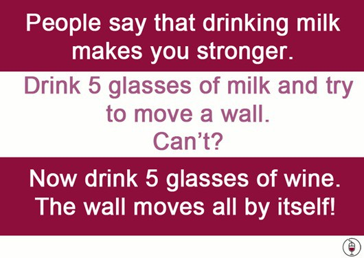 Moving-a-wall-wine-meme