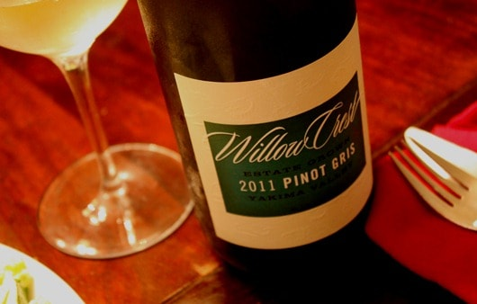 Willow-Crest-Pinot-Gris