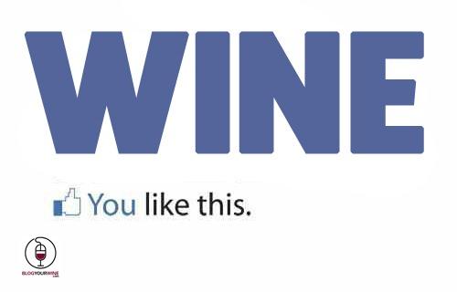 Wine-Facebook-Like-Funny-Meme