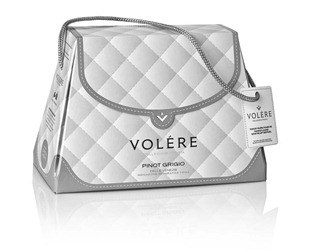 volere-wine-purse