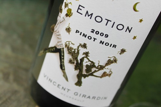 Emotion-Pinot-Noir-Vincent-Girardin