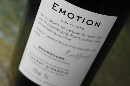 Emotion-Pinot-Noir