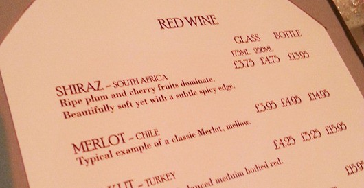 English-Wine-List