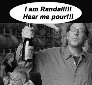 Randall-Grahm-Bonny-Doon-Winemaker