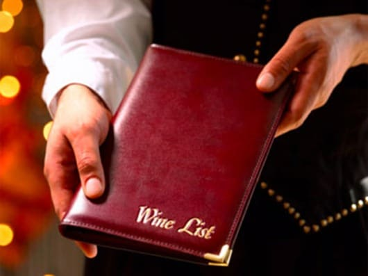 Shit-that-wine-lists-say