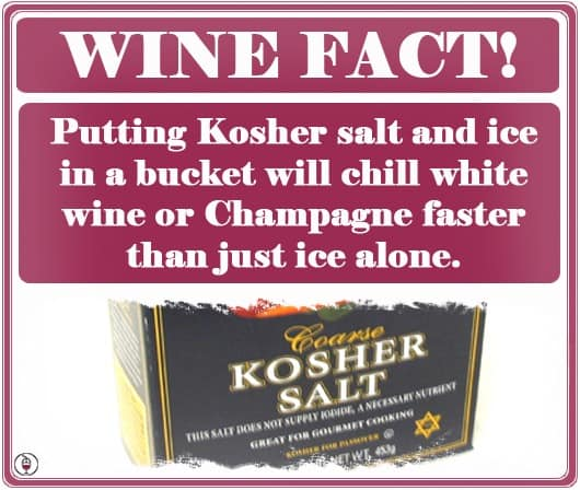 WINE-FACT-Kosher-salt-and-ice