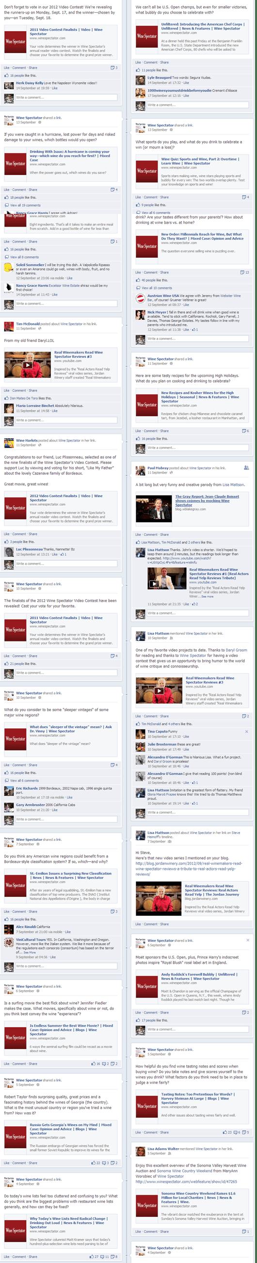 Wine-Spectator-Facebook-Social-Media-Posts
