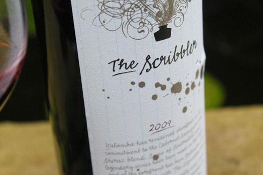 Yalumba-Scribbler-Cabernet-Shiraz-Red-Wine-Blend
