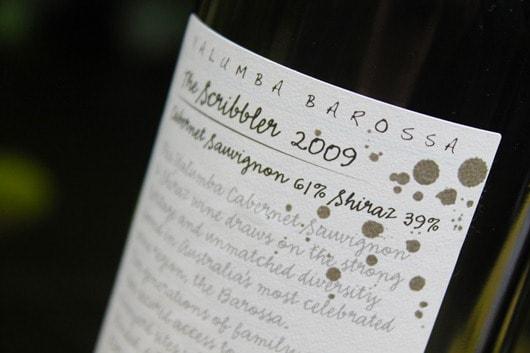 Yalumba-Scribbler-Cabernet-Shiraz