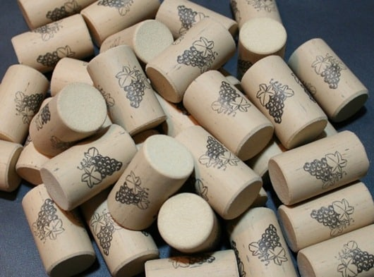 Wine Myths…Busted: Do you Need to Lay Down Wine with a Synthetic Cork?