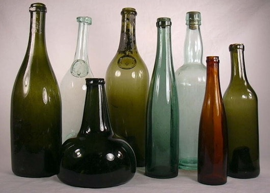 wine-bottle-shapes-and-sizes