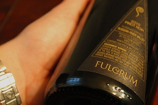 Fulcrum-Floodgate-Vineyard-Pinot-Noir-Sonoma