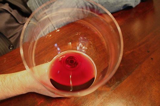 Fulcrum-Floodgate-Vineyard-Pinot-Noir