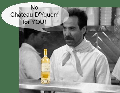 Chateau-D'yquem-Soup-Nazi