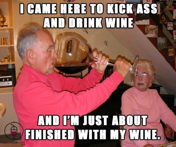 http://www.blogyourwine.com/wp-content/uploads/2014/01/DRINK-WINE-MEME.jpg