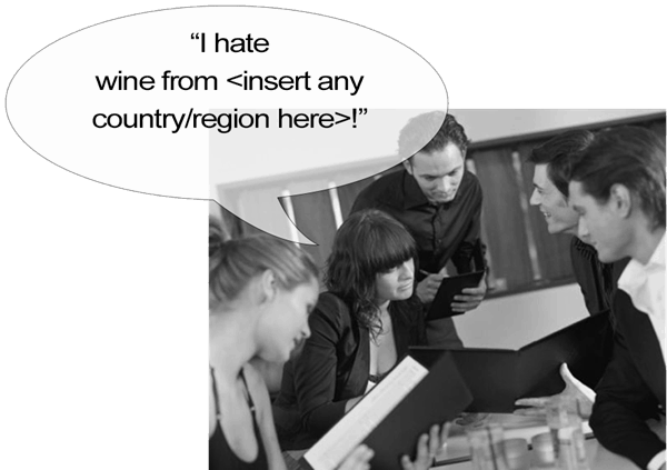 I-hate-wine