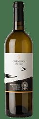 cremisan-wine
