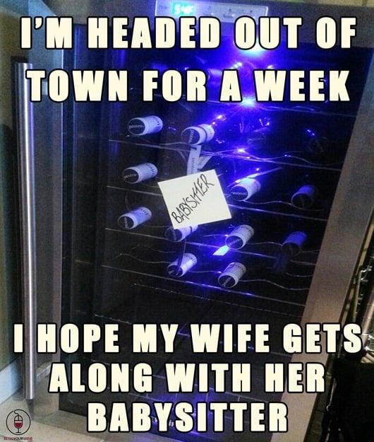 funny-wine-wife-meme-wine