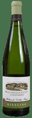 willamette-valley-vineyards-riesling
