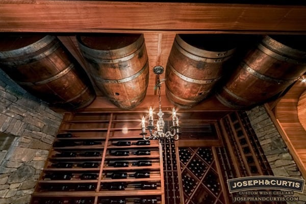 Joseph-and-curtis-wine-cellars
